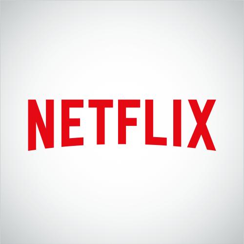 NETFLIX視聴エラー対処法について(二事例)