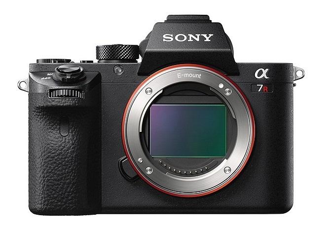 【2016年5月19日更新】店頭でお試しいただけるSONYのカメラとレンズのご紹介【GMレンズ追加】