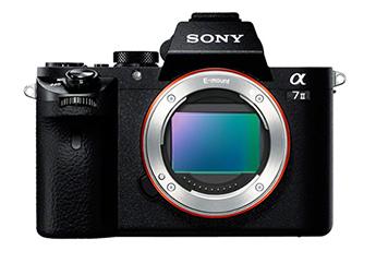 570_488_lens