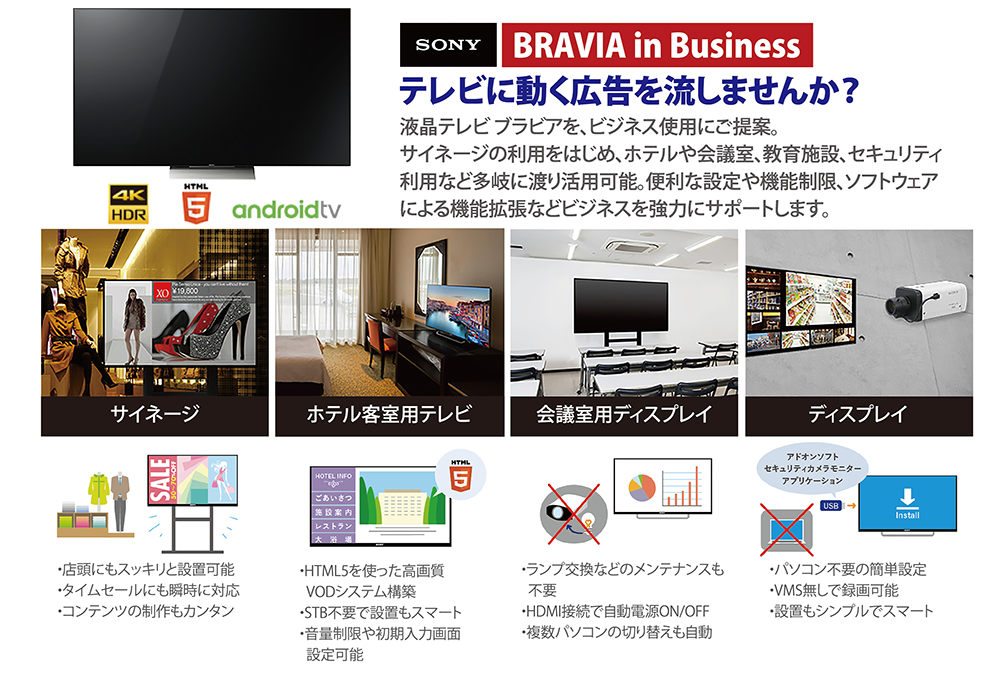 2016年5月braviainbusiness