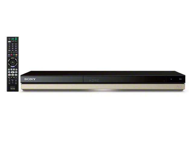 ブルーレイディスクレコーダー「BDZ-ZW550/BDZ-ZW1500/BDZ-ZW2500/BDZ-ZT1500/BDZ-ZT2500/BDZ-ZT3500」 デジタル放送ダウンロードによるソフトウェアアップデート開始のお知らせ