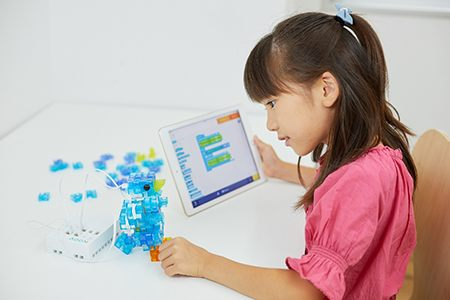 KOOV® for Enterpriseが 第15回 日本e-Learning大賞(最優秀賞)を受賞
