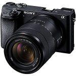 お手頃な一眼カメラをお探しの方に朗報!α6300が値下げです!