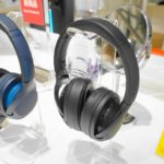 「HW-XB900N」&「WH-XB700N」ショールームレビュー!お手頃ノイズキャンセリングと噂の重低音はどうなのか?