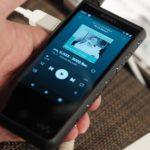 【レビュー】「ZX500」シリーズ Android搭載音質にこだわったZXシリーズの音とならではの使い方は?