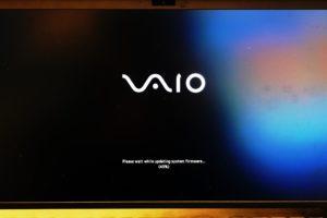 「VAIO」のアップデートしてる?見落としがちなアップデートプログラムの適用方法教えます