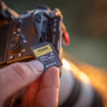 【新商品】超耐久+超高速を兼ね備えたポータブルSSD TOUGHシリーズ「SL-M」が登場!