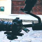 FE 20mm F1.8G | SEL20F18G | 発表!寄れる広角単焦点で小型軽量、動画撮影にも向いた最新Gレンズ!