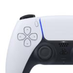 PlayStation 5用新コントローラーが発表!名前は「DualSense」に 気になる新機能は?
