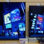 液晶テレビ vs 有機ELテレビ 2020年モデルの選び方は?液晶テレビと有機ELの差は縮まってる!?【BRAVIA】