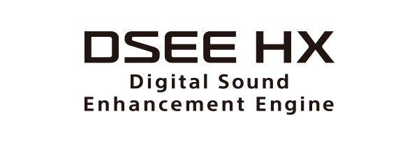【モニターヘッドホン選び】DSEEをオフにして原音再生!