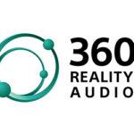 【360 Reality Audio】音源制作に最適なモニターヘッドホンは?実際に聞いて比べてみた!!【実機レビュー】