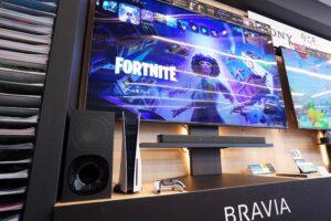 「PS5 × BRAVIA XR」は 最強の組み合わせなのか?気になる遅延は?4K 120Hzでプレイできる?ゲーマー視点でレビューしてみた!!