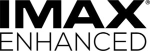 「IMAX Enhanced」って何?「IMAX」との関係性&視聴方法教えます!